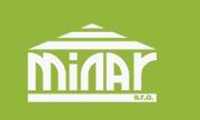 logo-minar