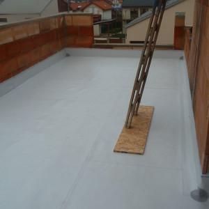Střecha+terasa Klecany – Multiplan (13)