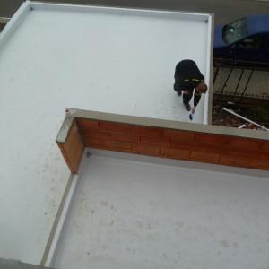 Střecha+terasa Klecany – Multiplan (14)