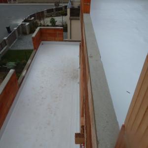 Střecha+terasa Klecany – Multiplan (16)