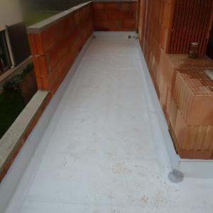 Střecha+terasa Klecany – Multiplan (17)
