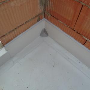 Střecha+terasa Klecany – Multiplan (19)