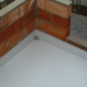 Střecha+terasa Klecany – Multiplan (5)