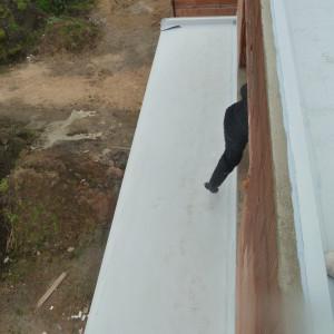 Střecha+terasa Klecany – Multiplan (8)